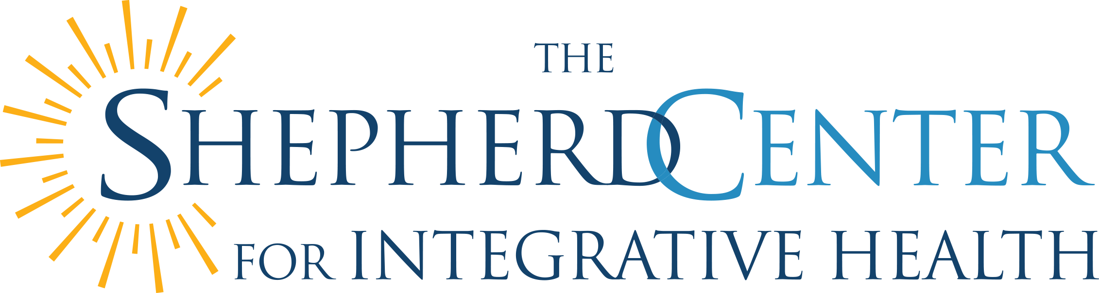 The Shepherd Center for Integrative Health | Cleveland, Ohio